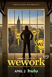 Watch Movie wework