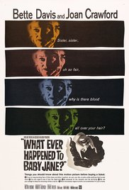Watch Movie what-ever-happened-to-baby-jane
