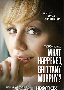 What Happened, Brittany Murphy? – Season 1