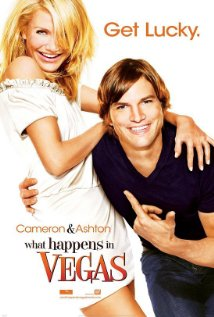 Watch Movie what-happens-in-vegas