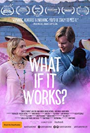 Watch Movie what-if-it-works