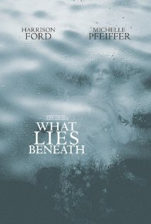 Watch Movie what-lies-beneath