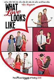 Watch Movie what-love-looks-like