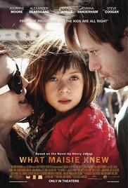 Watch Movie what-maisie-knew