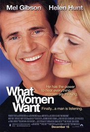 Watch Movie what-women-want