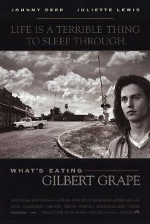 Watch Movie whats-eating-gilbert-grape