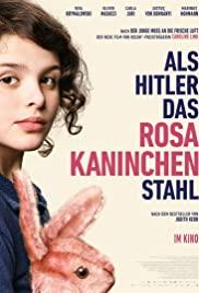 Watch Movie when-hitler-stole-pink-rabbit