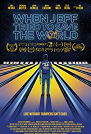 Watch Movie when-jeff-tried-to-save-the-world