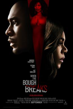 Watch Movie when-the-bough-breaks