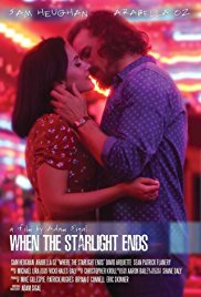 Watch Movie when-the-starlight-ends