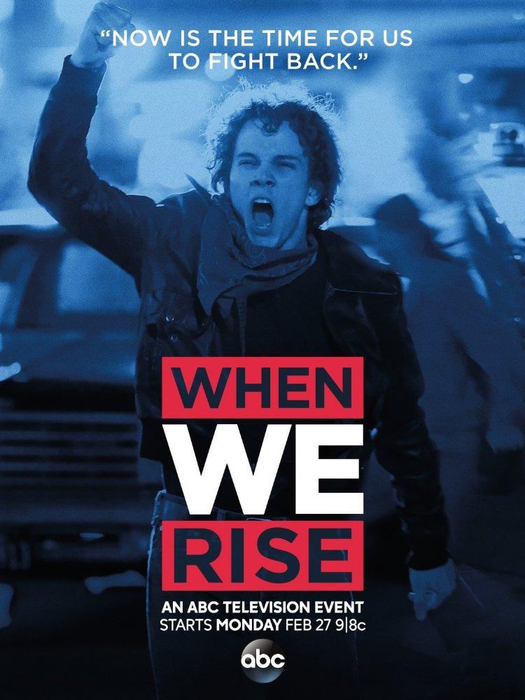 Watch Movie when-we-rise-season-1