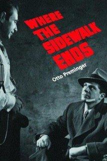 Watch Movie where-the-sidewalk-ends