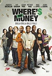Watch Movie where-s-the-money