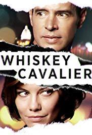 Watch Movie whiskey-cavalier-season-1