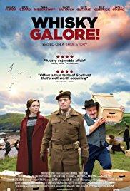 Watch Movie whisky-galore