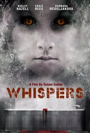 Watch Movie whispers