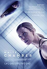 Watch Movie white-chamber
