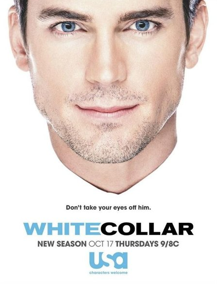 Watch Movie white-collar-season-5