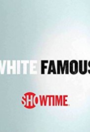 Watch Movie white-famous-season-01