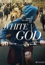 Watch Movie white-god