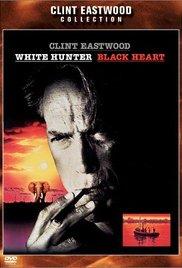 Watch Movie white-hunter-black-heart