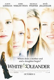 Watch Movie white-oleander