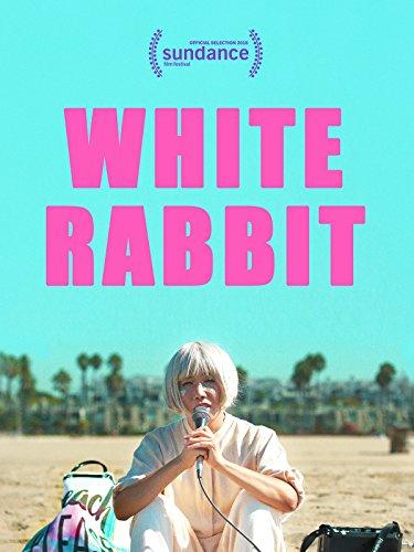 Watch Movie white-rabbit-2018