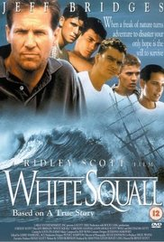 Watch Movie white-squall