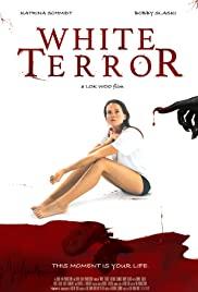 Watch Movie white-terror