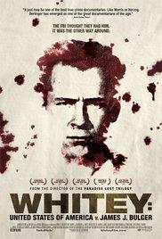 Watch Movie whitey-united-states-of-america-v-james-j-bulger