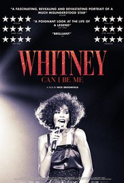 Watch Movie whitney-can-i-be-me