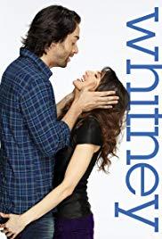 Watch Movie whitney-season-2