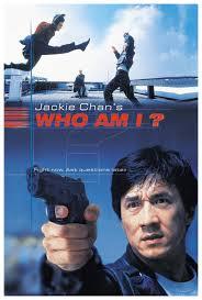 Watch Movie who-am-i
