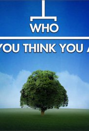 Watch Movie who-do-you-think-you-are-season-9