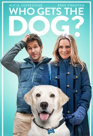 Watch Movie who-gets-the-dog