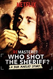 Watch Movie who-shot-the-sheriff