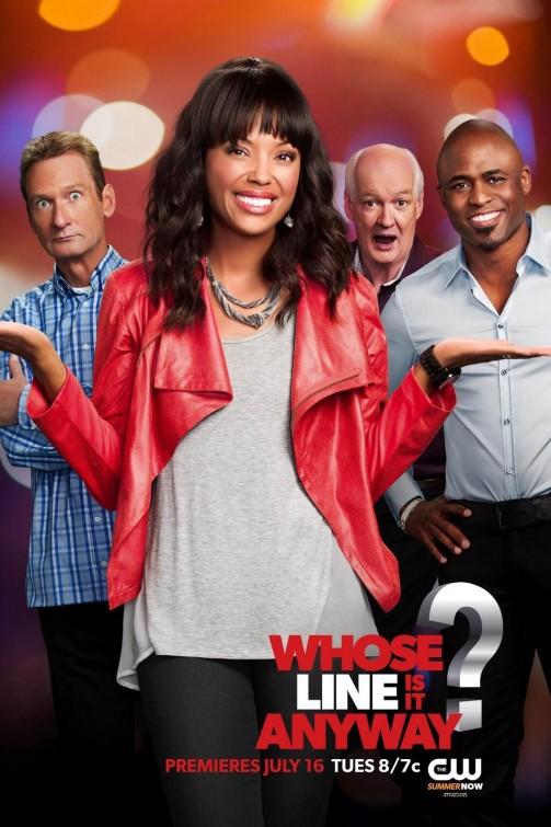 Watch Movie whose-line-is-it-anyway-season-16