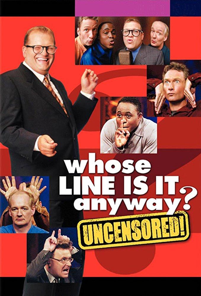 Watch Movie whose-line-is-it-anyway-season-5