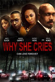 Watch Movie why-she-cries