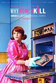 Watch Movie why-women-kill-season-1