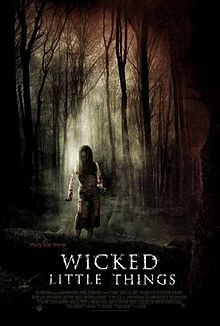Watch Movie wicked-little-things
