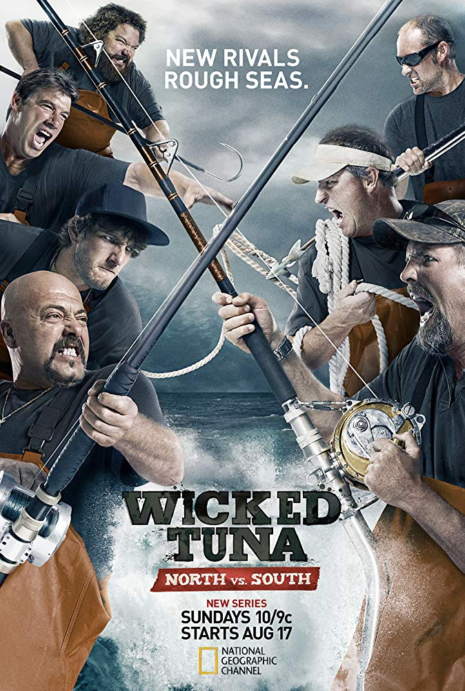 Watch Movie wicked-tuna-north-vs-south-season-4