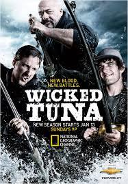 Watch Movie wicked-tuna-season-1