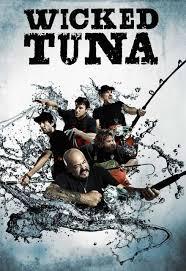 Watch Movie wicked-tuna-season-7