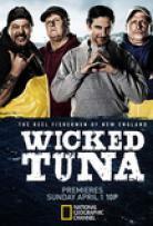Watch Movie wicked-tuna-season-9