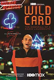 Watch Movie wild-card-the-downfall-of-a-radio-loudmouth