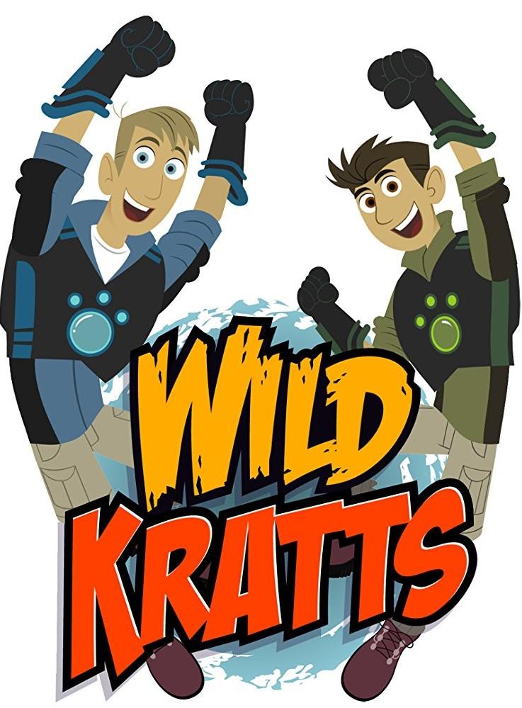 Watch Movie wild-kratts-season-1