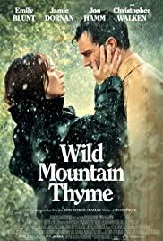 Watch Movie wild-mountain-thyme