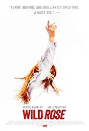 Watch Movie wild-rose