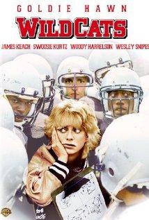 Watch Movie wildcats